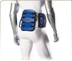 Cropper Medical 37305