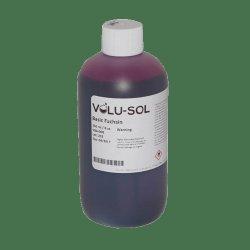 Volusol Inc VBA-008