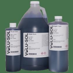 Volusol Inc VWS-004