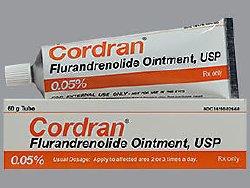 Aqua Pharmaceuticals 16110002660