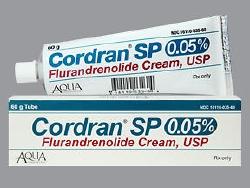 Aqua Pharmaceuticals 16110003560