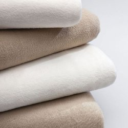 Standard Textile 84187162