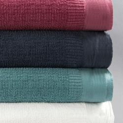Standard Textile 78808138