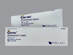 Valeant Pharmaceuticals 00187520030
