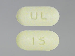 Unichem Pharmaceuticals 29300012510