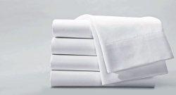 Standard Textile 03255100