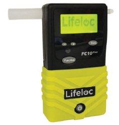 Lifeloc Technologies 11111