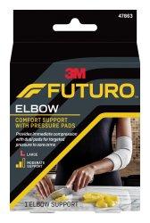 FUTURO™  Elbow Support