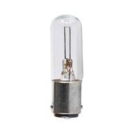 Bulbtronics 0016357