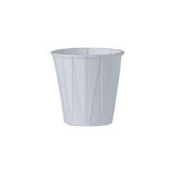 Solo® Soufflé Cup