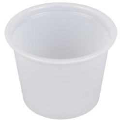 Solo Cup P100N