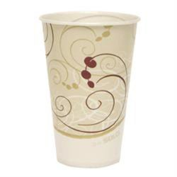 Solo® Drinking Cup