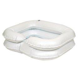 Maddak Ableware Easy Shampoo Basin