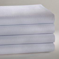 Standard Textile 12339400