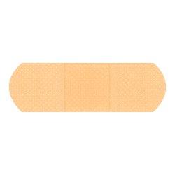 Dukal 1290033