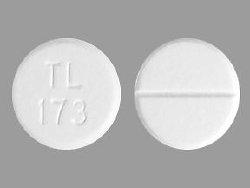 Cadista Pharmaceuticals 59746017310