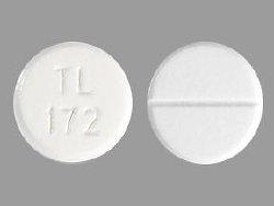 Cadista Pharmaceuticals 59746017210