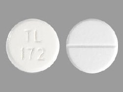 Cadista Pharmaceuticals 59746017206