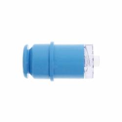 ICU Medical CL2100
