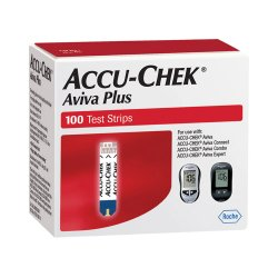 Roche Diabetes Care 06908268001