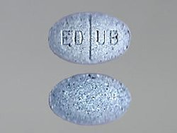 Edwards Pharmaceutical 00485015101