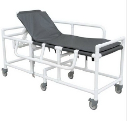 Newmatic Medical PVCBSG-BK