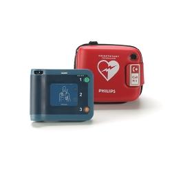 Philips Healthcare 861304-C01