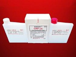 Kamiya Biomedical Company KAI-082