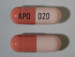 Apotex 60505006500