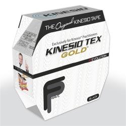 Kms LLC GKT-45125-FP
