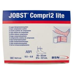 BSN Medical 7627103
