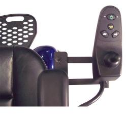 Drive Medical AA4100