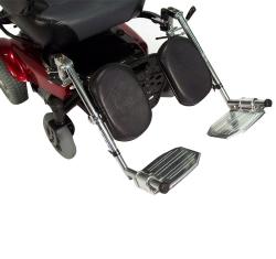 Drive Medical AE2500