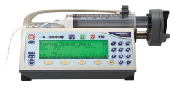 Smiths Medical 3500-0600-01