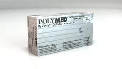 Ventyv PM105