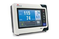 GE Healthcare 2079072-001-322811