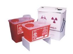 Biodex Medical Systems 039-350
