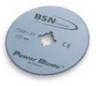 BSN Medical 7348133