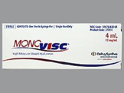 J.O.M. Pharmaceutical 59676082001