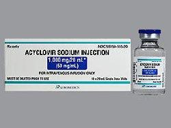 Auromedics Pharmaceuticals 55150015520