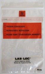Elkay Plastics LABZ69B