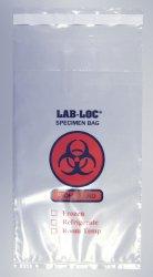 Elkay Plastics LABAC21517