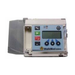 WalkMed Infusion LLC 204609