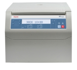 Thermo Fisher/Barnstead 75130102