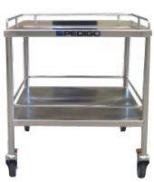Pedigo Products P-2030-TC