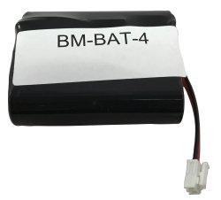 Bionet America BM-BAT4