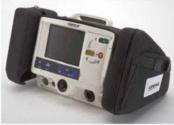 Physio Control 11260-000018