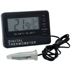 Thermco Products Inc ACC801BLC