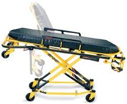 Monet Medical SMXPROR36082R1
