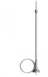 V. Mueller GL5155